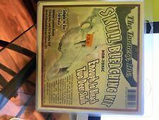 Skull Bleaching Kit European Skull Whitening Whitetail Mule Deer Elk Taxidermy