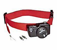 Sportdog PIF-275-19 Wirls Pet Extra Receiver Collar