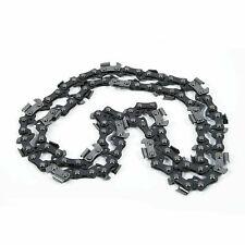 "Chainsaw Chain Fits Bosch AKE 30 S 30cm 12"" Electric  AKE30S AKE30 S"