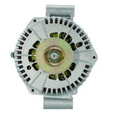 Alternator-VIN: 4 3402-26-4 fits 1998 Ford Windstar 3.8L-V6