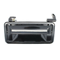 Exterior Outer Door Handle Driver Side Left LH for 87-96 Corsica Lumina Caprice