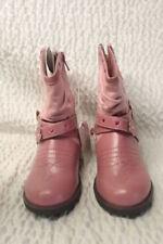 c0e01f57dcb9 WonderKids Girls Baby   Toddler Shoes