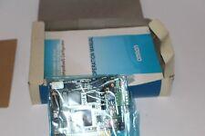OMRON 3G8F5-DRM21-E  ISA Board