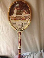 Slazenger Victory Series Tennis Racquets