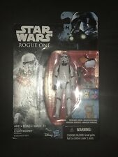 Star Wars Rogue One Stormtrooper Figure