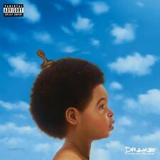 DRAKE NOTHING WAS THE SAME AUDIO CD POP NEW