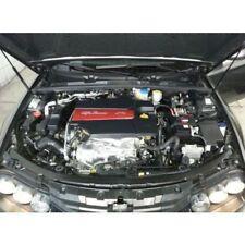 2010 ALFA ROMEO BRERA SPIDER 159 2,0 JTDM MOTORE 939 939b3000 170 CV