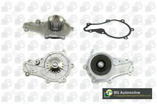 BGA TB6702CPK Timing Belt + Water Pump Set  Peugeot Citroen Ford Volvo Mini Fiat