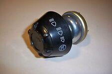 1699034m91 Light Switch For Massey Ferguson 231 240 261 282 25 20e 20f 30e 30h