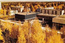 B66780 Russia Novosibirsk l'Academie des Sciences   russia