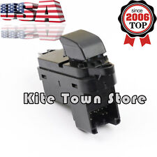 For 06-07 Mazda 6 Window Switch Front Right Passenger Side RH Mazdaspeed6 MS6 US