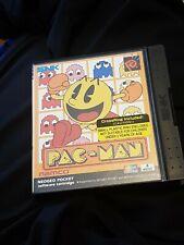 Pac-Man - NeoGeo Pocket Game -