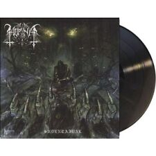 HORNA-sudentaival LP SATANIC WARMASTER, BEHEXEN, Teeth, SARGEIST