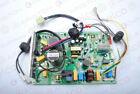 Electronic Board Part Air Conditioner Originals Ariston COD: CRC65112432 photo