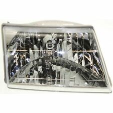Fits For 2001 2002 2003 2004 2005 Mazda Pick Up Headlight Right 1F20-51-030