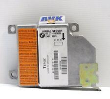 Airbagsteuergerät Steuergerät, BMW E36, 65.77-8374798