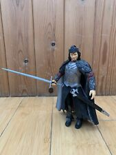 Lord Of The Rings Action Figure - Aragorn King of Gondor