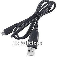 Cámara Digital Cable USB cable de plomo UC-E4//UC-E5//UC-E1 SLR para Nikon Coolpix