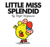 My Little Miss World Collection - Vol 12: LITTLE MISS TWINS - (2019) - NEW