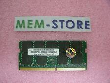 32GB DDR4 2666 ECC Sodimm Memory DELL Precision 7520 Black Mobile Intel Xeon E3