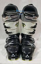 Fischer Vacuum RC4 130 Ski Boot - 26.5