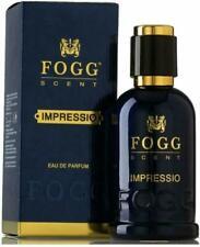 2 x Fogg Impressio Scent For Men 90ml