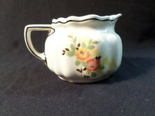 Royal Doulton. Rosslyn. Small Creamer Jug. D5399. Made In England.