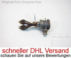 pressure control valve Lamborghini Murcielago 7.22560.12 078131102F