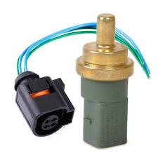Kühlmitteltemperatursensor Stecker für VW Jetta Passat Beetle Bora 059919501A Ap