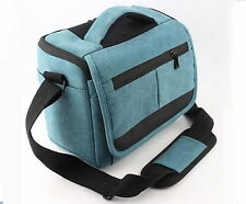 camera case For Canon Dslr Eos 1100D 1200D 550D 60D 7D 600D 650D 700D 70D 100D