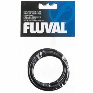 REPLACEMENT MOTOR SEAL RING FLUVAL 104 204 105 205 106 206 107 207