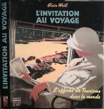 L' invitation au voyage