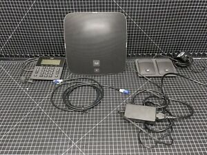Cisco CP-8831 VOIP Conference Phone POE USB Keypad Unified IP wireless duplex
