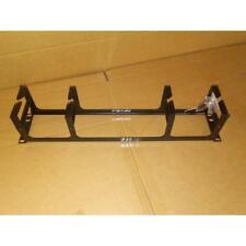 """BLACK BOX JPM560 2U 19"""" OVERLAY CABLE MANAGER 184048"""