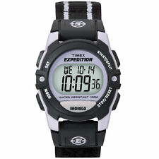 Timex T49658, Women's Expedition Digital Chronograph Watch, T496589J