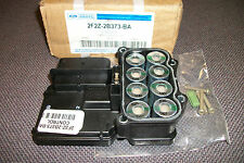 FORD CONTROL MODULE 2F2Z-2B373-BA NEW OEM NO CORE CHARGE