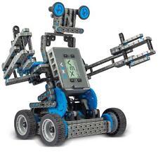 VEX IQ Robotics Construction Kit  228-4444 AGES 8+  *******special******