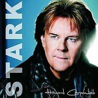 Stark von Carpendale,Howard | CD | Zustand gut