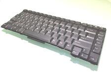 `New Genuine Toshiba Satellite A20 Keyboard P000402600