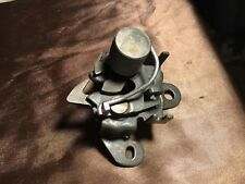 NOS NEW OLD STOCK! HOOD LATCH PROBABLY CHEVROLET