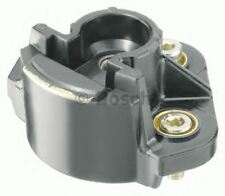 BOSCH ROTOR ARM DISTRIBUTOR OE QUALITY REPLACEMENT 1234332422
