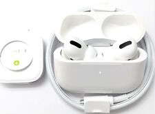 Apple AirPods Pro - NEW - Out of Box
