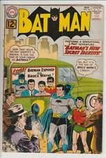 US - Batman Nr.151