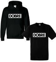 Dobre brothers Marcus Lucas Kids Boys Girls Hoodie T shirt Jumper youtube Gift