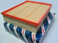 OEM BOSCH Air Filter for VW T4 Transporter Camper Van 1.9 2.4 2.5 TDI 2.0 Petrol