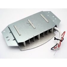 Resistencia secadora Fagor 1200w 1000W Yy57x2399