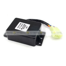 Safety Relay Sensor 2537-9008 For Daewoo  DH225-7 DH215-7 DH220-5 excavator