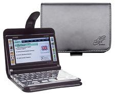 CalcCase Translator Schutztasche Casio EWG-Serie EW-G6000C EW-G7000C EW-G7000EP