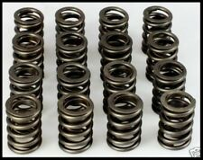 SBC BBC CHEVY MELLING  VALVE SPRINGS FOR ALUMINUM HEADS VHT # 272-SPRINGS ONLY