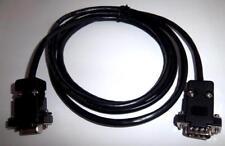 RS232 Avery Berkel FX120 Serielle Schnittstelle Kabel